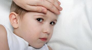 5 SORU 5 YANIT l Koronavirüs geçiren çocuklarda MIS-C tehlikesi
