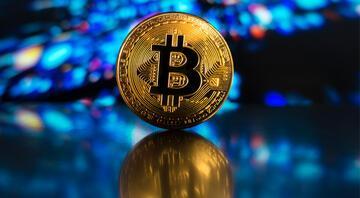Bitcoin elektrik canavarı çıktı