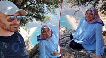 Semra Aysalın ölümü olayında flaş gelişme Eşi Hakan Aysalın ifadesi ortaya çıktı