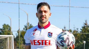 Bakasetasa yöneltilen soru üzerine Trabzonspordan açıklama: Irkçı yaklaşım...