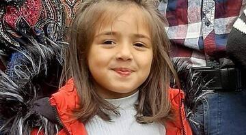 İkranur Tirsinin ölümüyle ilgili soruşturmada yeni gelişme Dedesi ve amcasının da bulunduğu 7 kişi gözaltında
