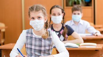 Okullar açılıyor Yüz yüze eğitim salgın sürecini ve çocukları nasıl etkiler