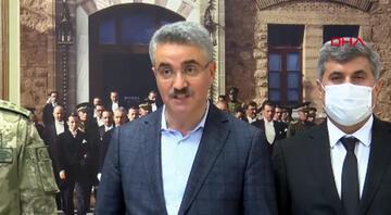 PKK vahşeti Garada 13 şehit... Malatya Valisi kimliklerini açıkladı