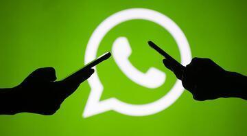 Rekabet Kurulundan flaş WhatsApp kararı