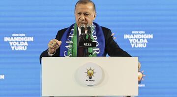 ABDye tepki: Bal gibi de PKKnın yanındasınız