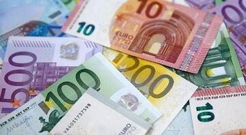 Googlea 1.1 milyon euroluk ceza kararı