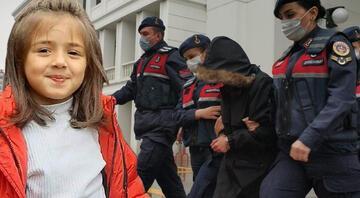 İkranur Tirsinin ölümüyle ilgili korkunç iddia: Abla öldürdü kardeşi üstlendi