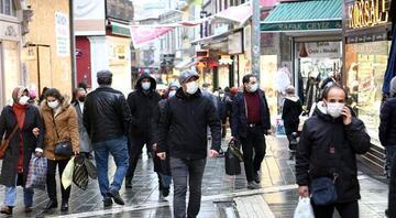 Trabzon Valiliğinden artan koronavirüs vakaları nedeniyle uyarı: Müsaade edilmeyecek