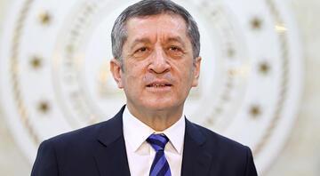 Milli Eğitim Bakanı Selçuk: Yıl boyunca yayımlamayı sürdüreceğiz