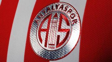 Antalyaspor AŞde 7 istifa daha Yönetim kurulu üyeleri...