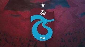 Trabzonspor koronavirüs açıklaması Vaka sayısı 7ye yükseldi