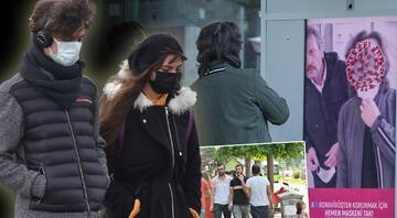 Yanlış kullanılan maskedeki tehlike Prof. Dr. İhsan Hubbezoğlu uyardı