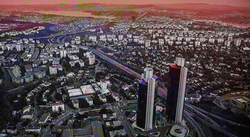 İstanbul için korkutan deprem tahmini 200 bin bina, 3 milyon insan etkilenecek