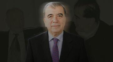 Eski istihbaratçılar Enver Altaylı ve Mehmet Barıner için istenen cezalar belli oldu