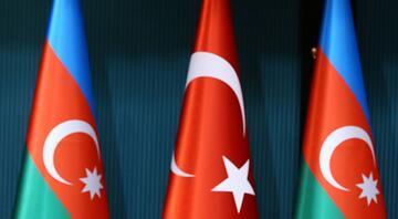 Azerbaycanla ticaret anlaşması 1 Martta yürürlükte