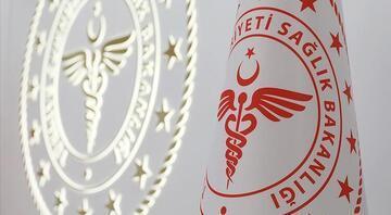 Son dakika haberi: 18 Şubat korona tablosu ve vaka sayısı Sağlık Bakanlığı tarafından açıklandı