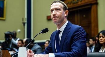 Avustralya-Facebook kavgası tırmanıyor