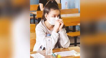 Yüz yüze sınav tartışması: Öğrenciler istemiyor, uzmanlar 'gerekli' diyor