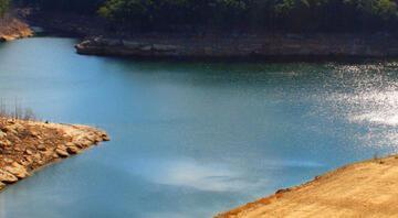 İstanbul baraj doluluk oranları hakkında açıklama 6 ay sonra ilk kez…