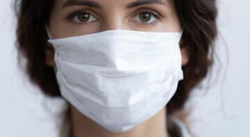 Son dakika haberi: Dr. Fauciden maske açıklaması: 2022de maske takmaya devam etmeleri mümkün