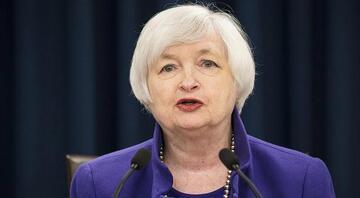 ABD Hazine Bakanından Bitcoin uyarısı