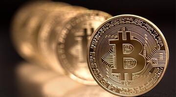 Bitcoin fiyatlarında sert hareket Bir günde yüzde 16 düştü