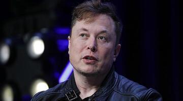 En zengin listesi yine değişti Musk liderliğini kaptırdı