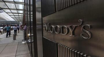 Moodys: İslami finans 2021 yılında büyümesini sürdürecek