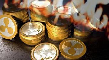Kripto para piyasasında son durum Ripple (XRP) dava sonucu açıklandı mı