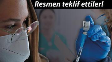 Filipinlerden İngiltere ve Almanyaya ilginç teklif: Aşı karşılığında hemşire