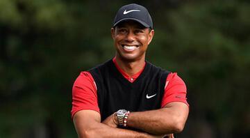 Tiger Woods kimdir, kaç yaşında ve sağlık durumu nasıl