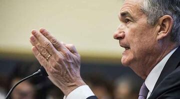 Fed Başkanı Powelldan kripto para açıklaması