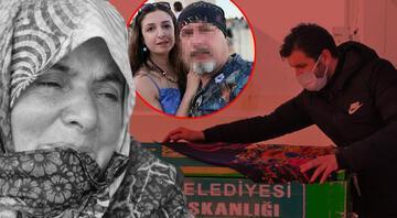 Eski erkek arkadaşı tarafından öldürülmüştü Semiha Peker doğum gününde toprağa verildi