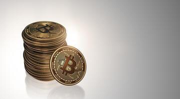 Analistlerden kripto para açıklaması Bitcoin, Litecoin, Ethereum ve Ripple için önemli uyarı