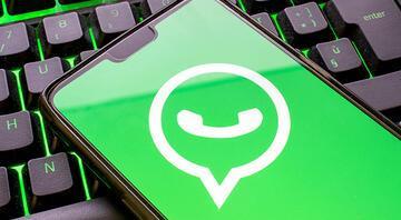 Son 2.5 ay... WhatsApp kullanıcılarını neler bekliyor