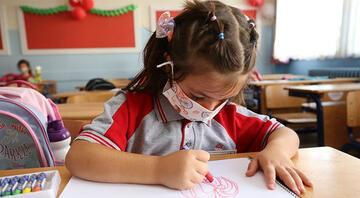 Okulların açılmasına ilişkin valiliklerden peş peşe açıklamalar