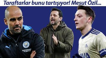 Trabzonda herkesin konuştuğu o dakika İstifamı masanın üstüne koyacağım...