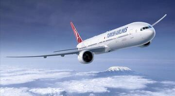 THY, 608 uçuşla Avrupadaki liderliğini sürdürdü
