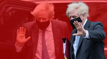 İngiltere Başbakanı Boris Johnsondan EURO 2020 açıklaması