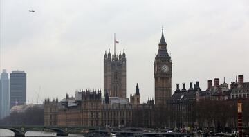 AB'nin aşı pasaportu programına İngiltere de dahil edilecek