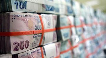 Ziraat Bankasından büyük kampanya Takibe giren kredi borçlarının faizi silinecek