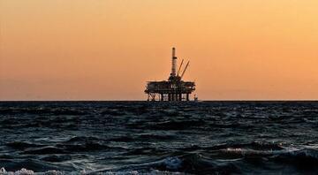 Rumların doğalgaz oyunu bozuluyor