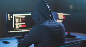 Dev şirkete siber saldırı şoku Dünyanın dört bir yanında yüz binlerce kişi kullanıyordu