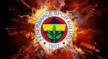 Fenerbahçeden TFFye şampiyonluk başvurusu