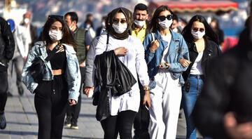 Giresun Valiliğinden flaş karar... Türkiyede ilk kez uygulanacak