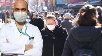 Ankarada vaka sayısında korkutan artış
