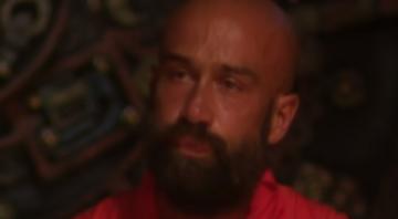 Survivor Çağrı kimdir, kaç yaşında Çağrı Atakan hakkında bilgiler