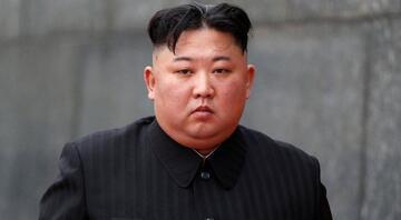 Beyaz Saray, Kuzey Kore yönetimi ile iletişime geçmeye çalıştıklarını doğruladı