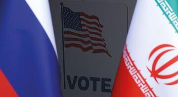 ABD ses getirecek istihbarat raporunu yayımladı: Bu seçimde de aynı yöntem