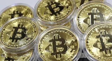Bitcoin toparlanmaya çalışıyor